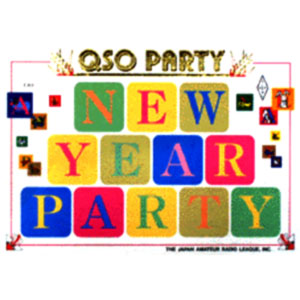 QSO party